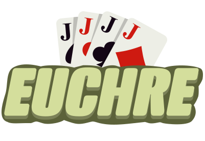 VIP Euchre - Play Online with Friends