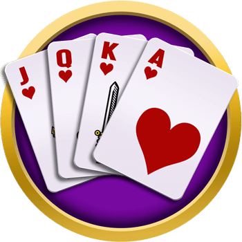 Try Rummy card game